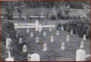 290_war_dog_cemetery_pic_2
